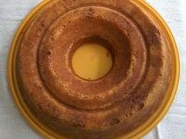 Bolo de grude: Receita de Bolo de grude. Enviada por Jucineide Rodrigues e demora apenas 45 minutos.