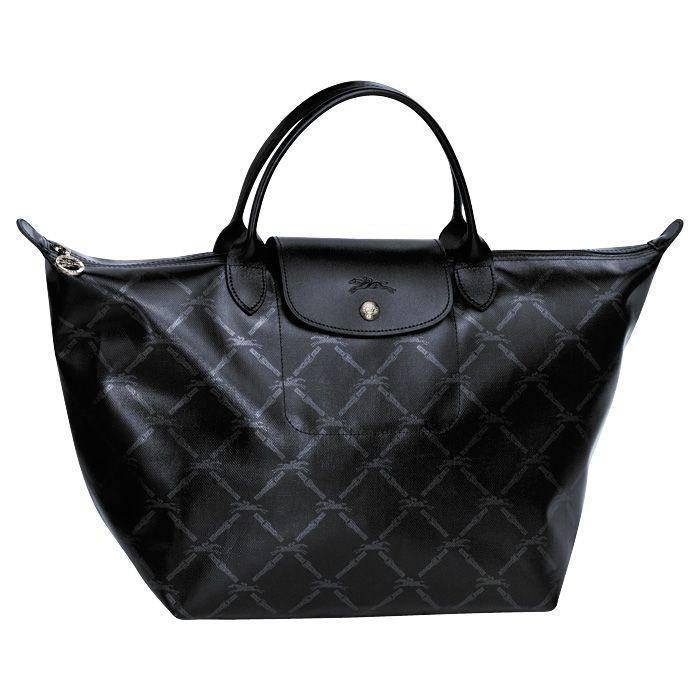 Sacs Main A 65 Longchamp À Femme Maroquinerie Main Sac 76w8xCq