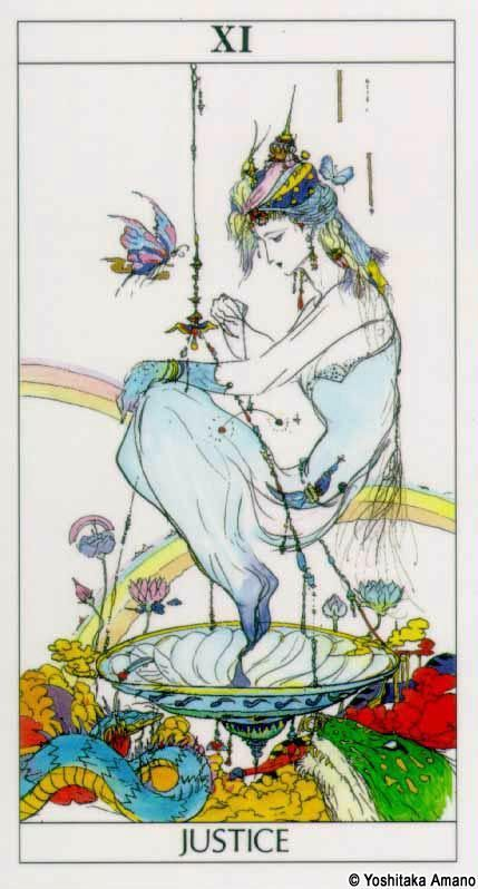 Get Tarot Readings, Wherever You Are