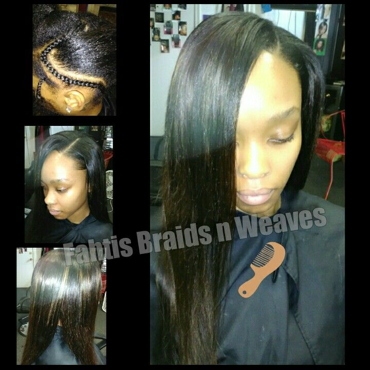 Sew in weaves sew in weaves with natural part hair extensions sew in weaves sew in weaves with natural part hair extensions pmusecretfo Gallery