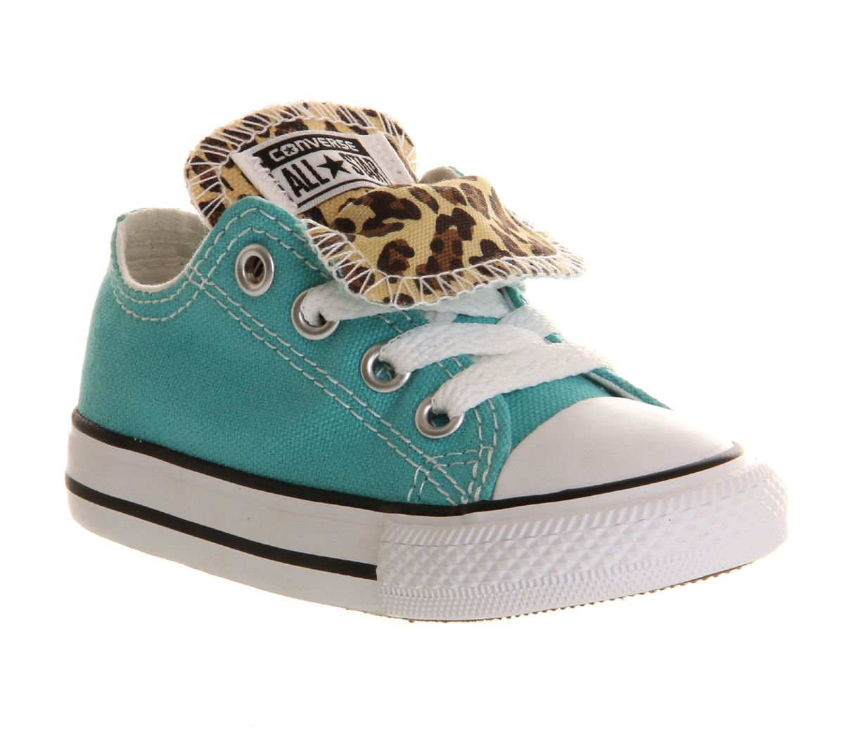 converse low tops for kids