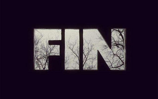 FIN - Roi Prada · Works