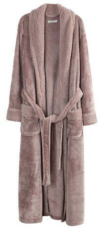 b35a9acef22 Top 15 Best Bathrobes for Women in 2018 Reviews