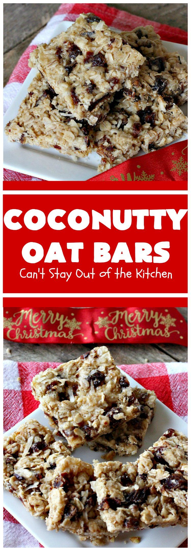 coconutty oat bars recipe in 2019 oat bars food recipes coconut desserts on hebbar s kitchen recipes oats id=13237