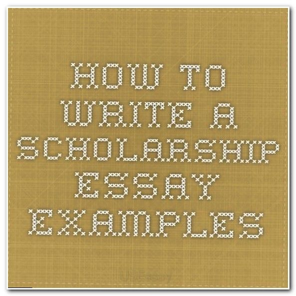essay #essaytips apps for writing essays, example of an outline ...