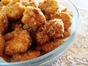 Baked_Breaded_Shrimp