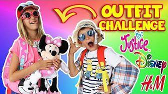 Sis Vs Bro Roblox Backpacking Sis Vs Bro Youtube Bro Challenges Shopping Outfit