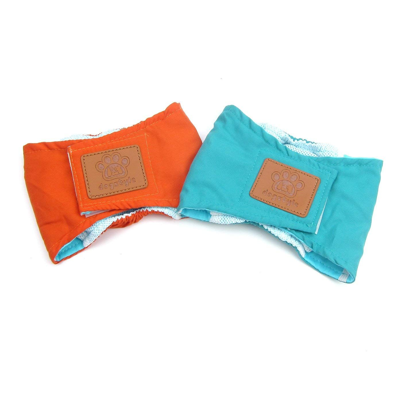 Alfie pet by petoga couture taren belly band for boy dogs