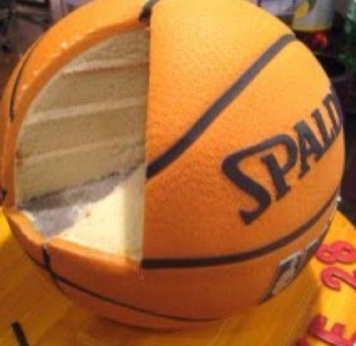 this is my birthday cake next year!!!!!!!