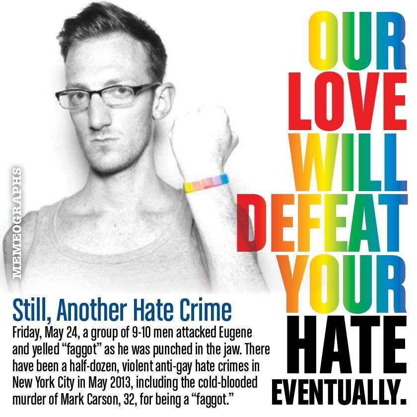 cum gay hardcore