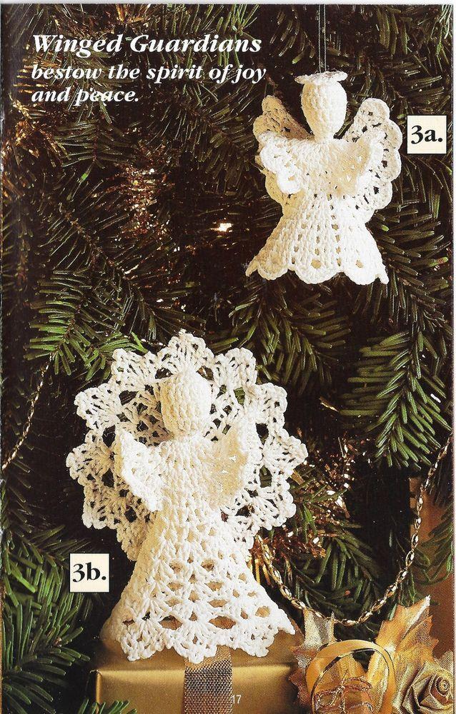 Southmaid Enchanted Christmas Booklet Ebay Listings Pinterest