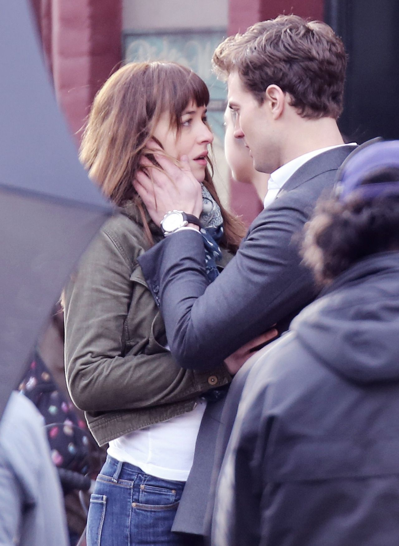 Fsog Set Posts Fifty Shades Fifty Shades Trilogy Fifty