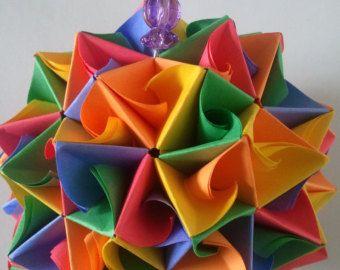 Diy origami kusudama flower ball pdf diy origami flower ball diy origami kusudama flower ball pdf mightylinksfo Gallery
