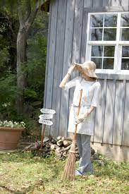 「gardening wear」の画像検索結果