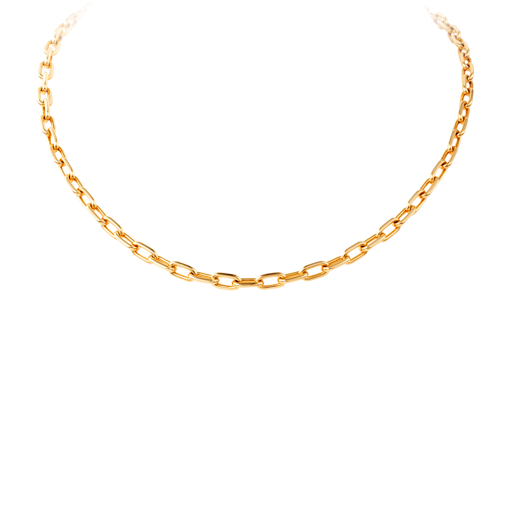 Cartier Necklaces Png Image Beautiful Diamond Earrings Jewelry For Her Necklace
