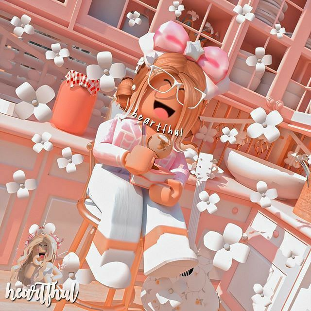 Pin By Katie Todorova On Roblox Profile Pics Cute Tumblr Wallpaper Roblox Animation Roblox Pictures