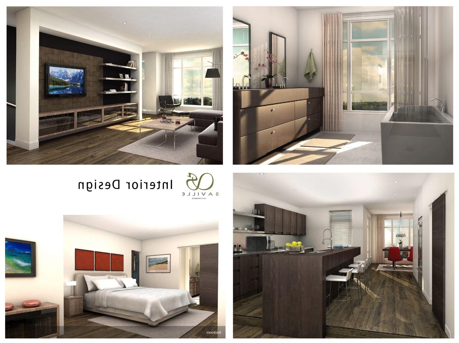 Apps To Design My Bedroom Design Your Own Bedroom Design Your