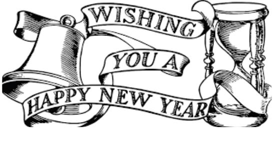 Malvorlage Silvester Neujahr Sekt Feiertage Kostenlose Ausmalbilder Silvester Neujahr Kostenlose Ausmalbilder Silvester Karten