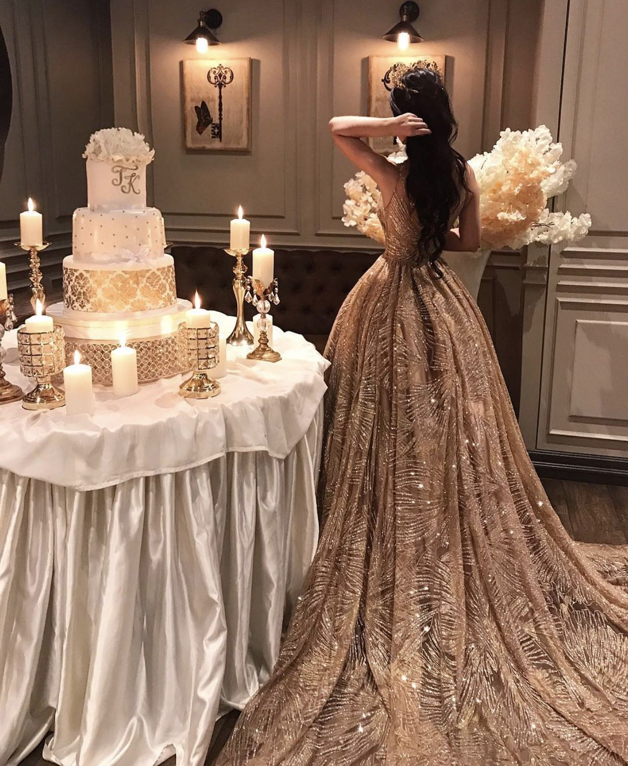 Pin by kaí rosè on cindrellatime pinterest quinceanera ideas