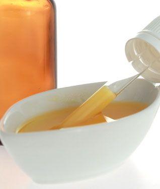 recette Ultra sérum gel anti-âge
