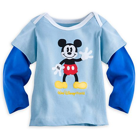 Get 25 Off Items For Baby At Disney Store Dressing Baby