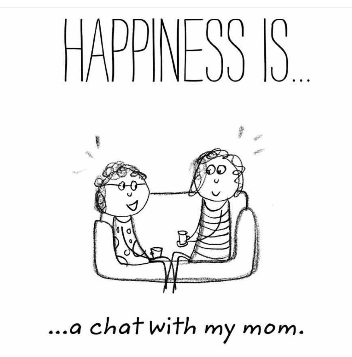 family Cute happy quotes, Funny happy, Happy quotes