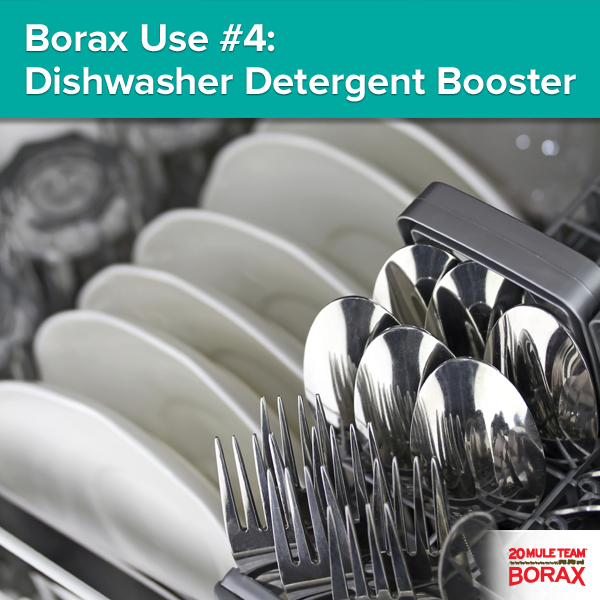 Pin By 20 Mule Team Borax On How To Use Borax Home Cleaning Remedies Borax Cleaning Cleaning Household