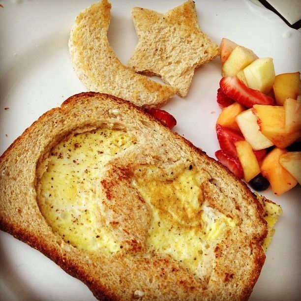 Best Breakfast Eid Al-Fitr Food - 08ab5960b1925aae825b77adc94945b9  Picture_61850 .jpg