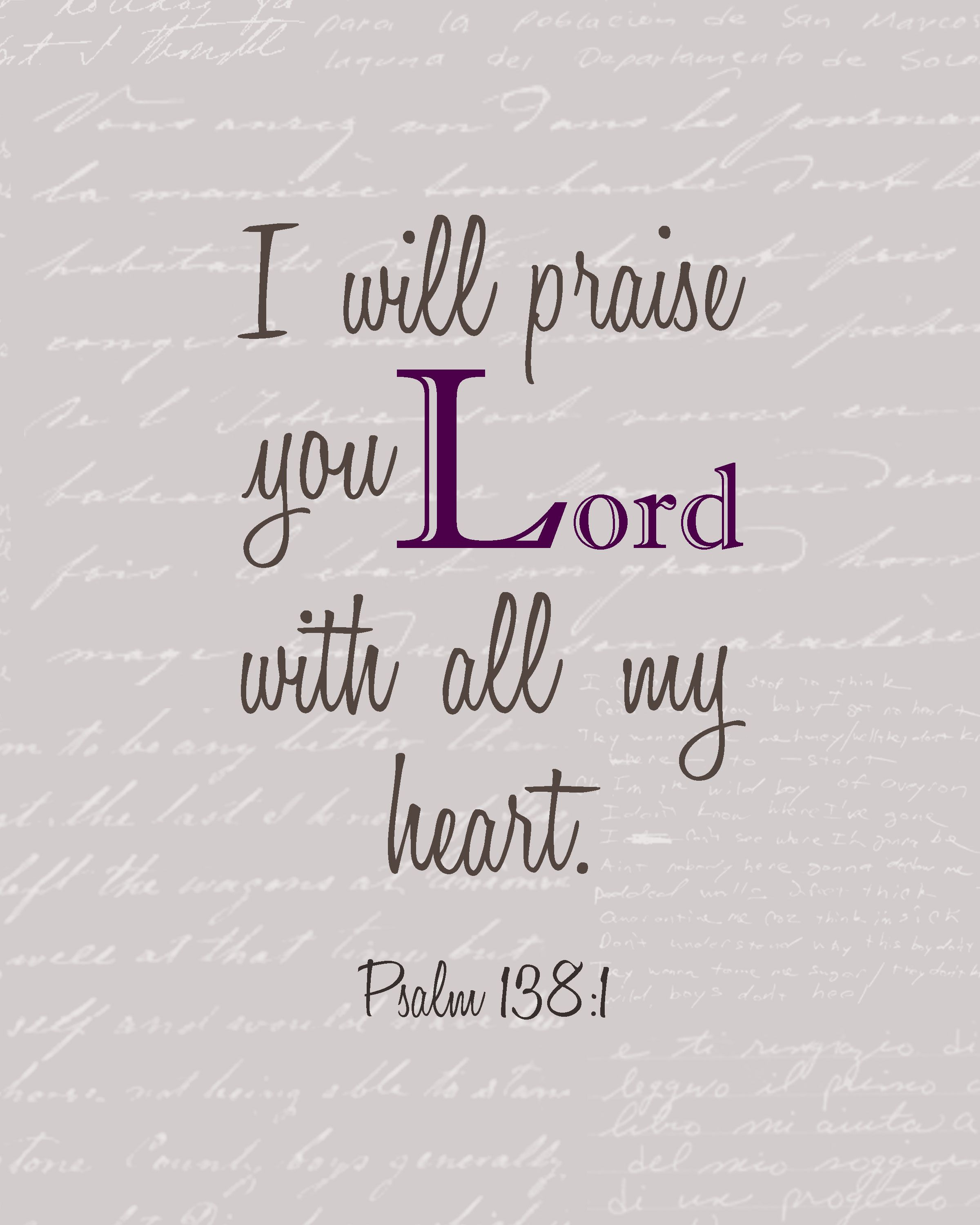 Pin on Bible verses to live by