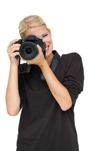 Best DSLR Cameras Under 0 | Technology Review