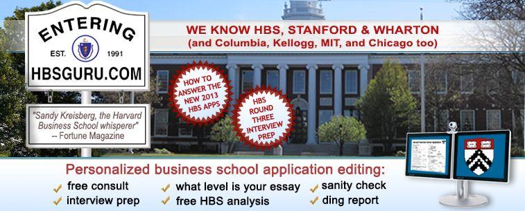 Cambridge essay service school application essay