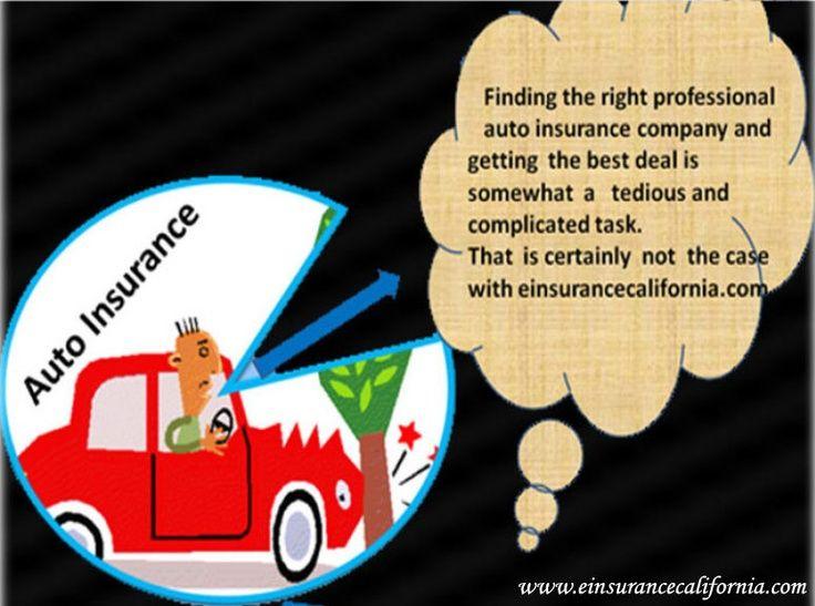 car insurance rates san francisco