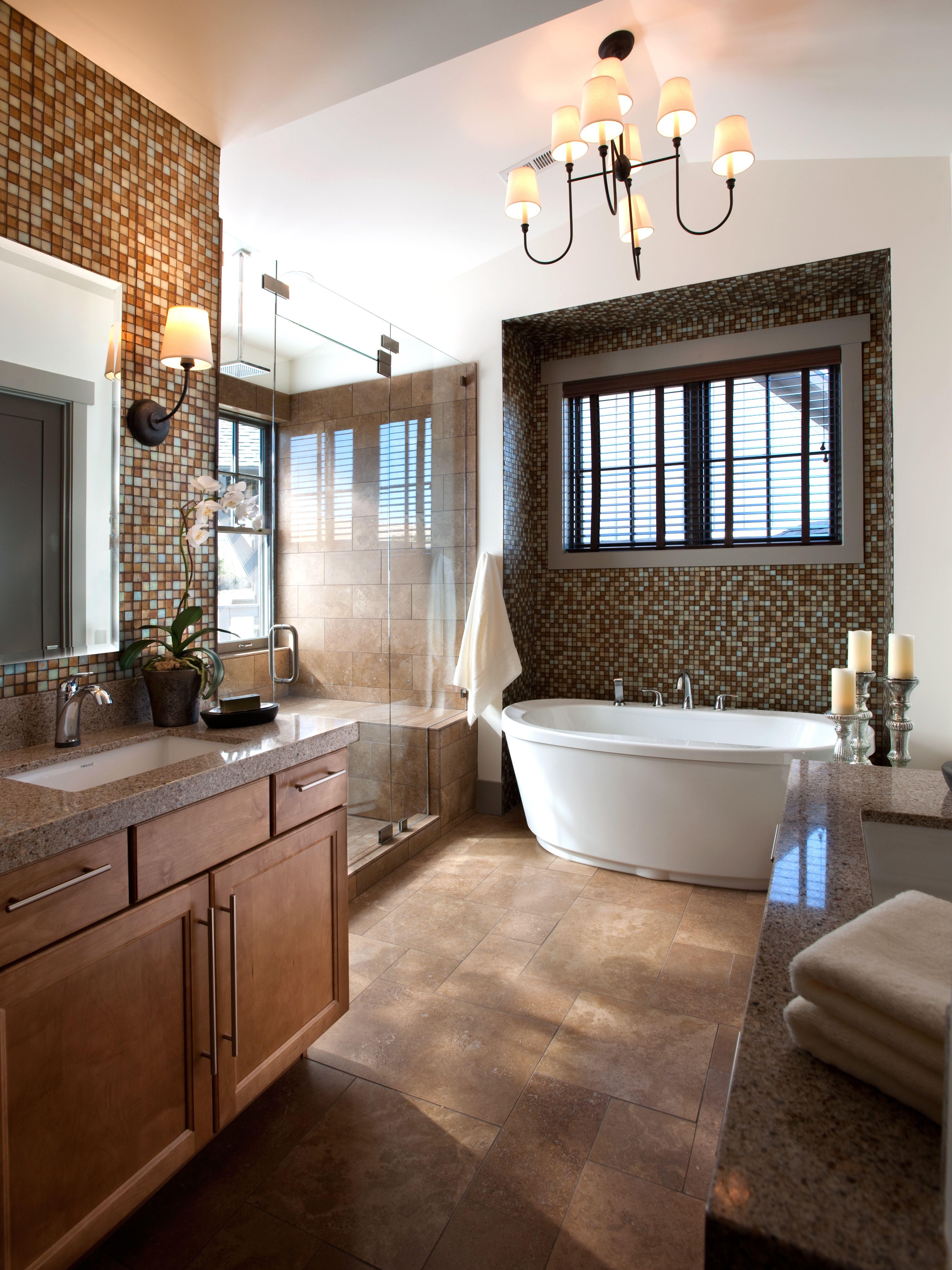 Badezimmer dekor mit fliesen bad fliesen designs verwandeln ein badezimmer  badezimmer  pinterest