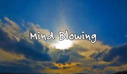 """Mind Blowing"" song by The Whispers: http://youtu.be/4C8eESvLxhE via @YouTube"