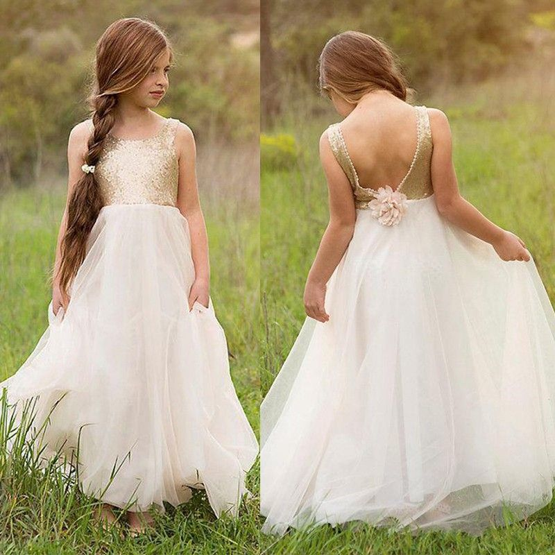 Cheap dress angel, Buy Quality dress up games dress directly from ...
