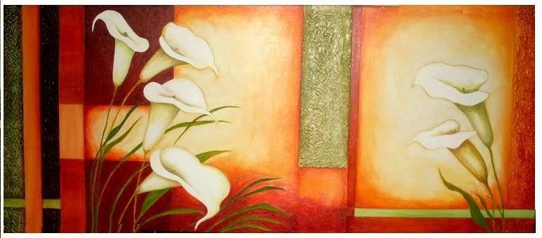 Cuadros en icopor modernos buscar con google arte global art painting y pintura - Cuadros juveniles modernos ...