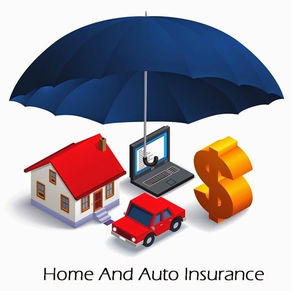Motor Insurance Quotes Impressive Home And Auto Insurance Quotes  Insurance Quotes  Pinterest .