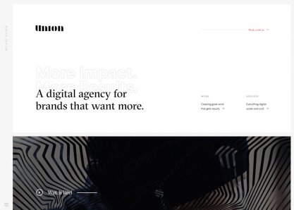 Best Clean Websites Web Design Inspiration Web Design Inspiration Web Design Website Design Inspiration
