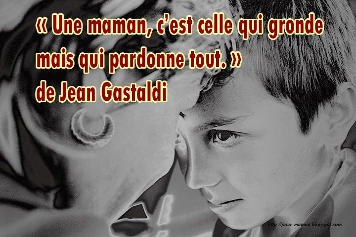 Citation-maman-blog-2.jpg (720×480)
