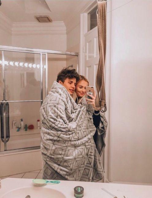 15 Fotos para las que ya viven con su novio