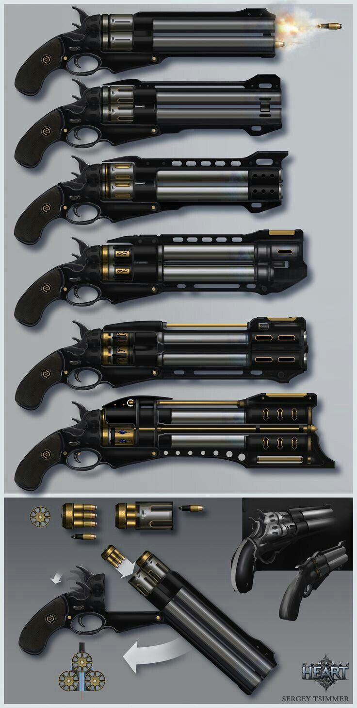 Pin By Shadow The Alpha On Guns Pinterest Colt 1911 Parts Schematic Quotes Find This And More Alphawolf2319