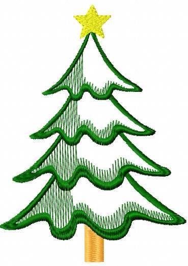 Christmas Tree Free Embroidery Design 6 Christmas Free Embroidery Machine Embro Machine Embroidery Christmas Embroidery Designs Machine Embroidery Applique