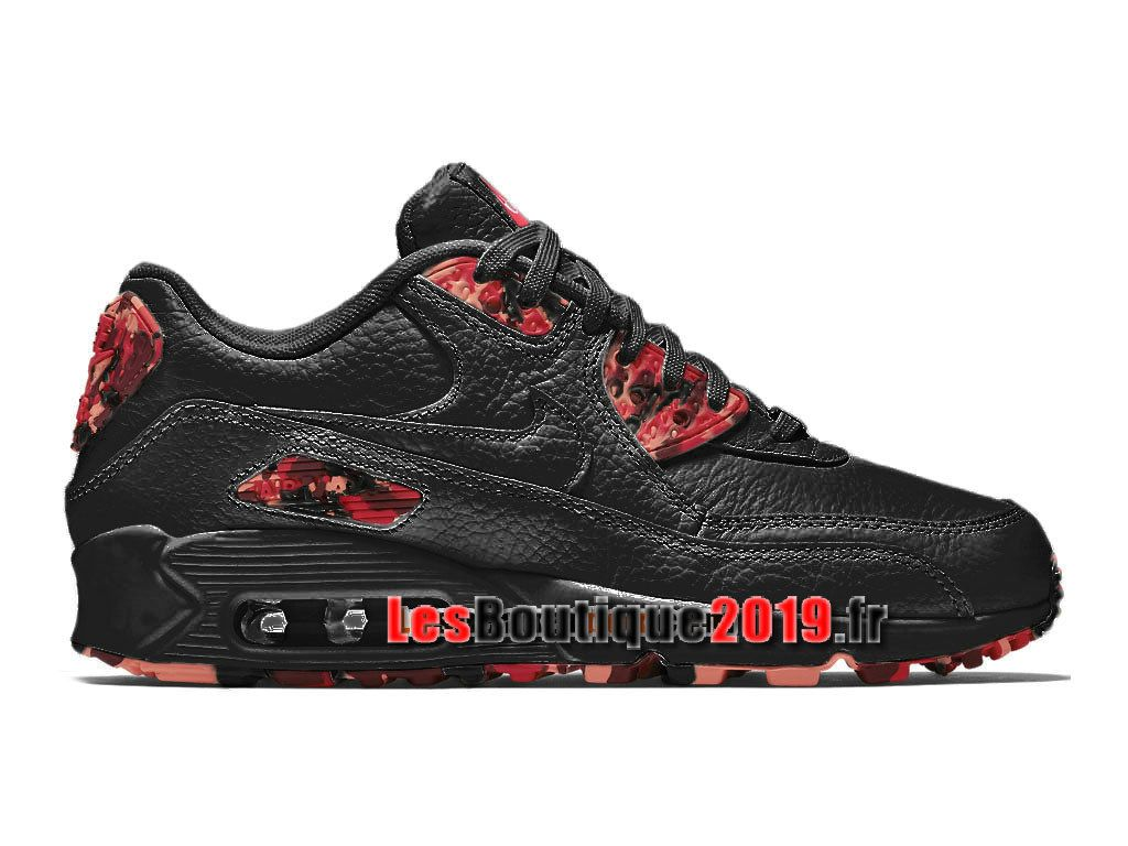 Nike Air Max 90 City Collection Chaussures Nike Running Pas Cher ...