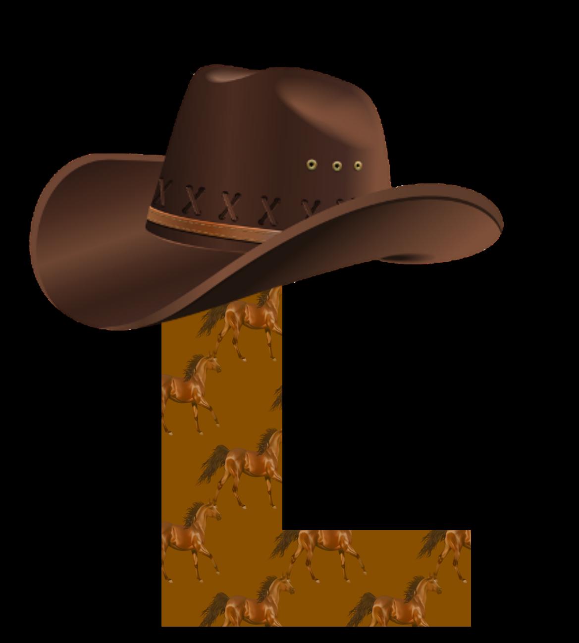 Cowboy Alphabet 039 Png 1169 1298 Alphabet Toy Story Birthday Party Cowboy Party