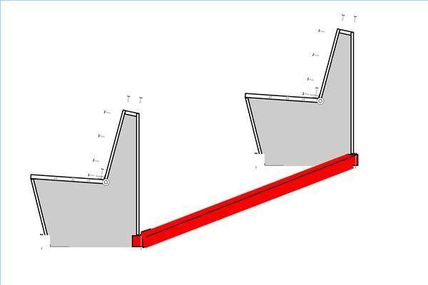 How to Build Pontoon Boat Seats | Boat | Pontoon boat seats