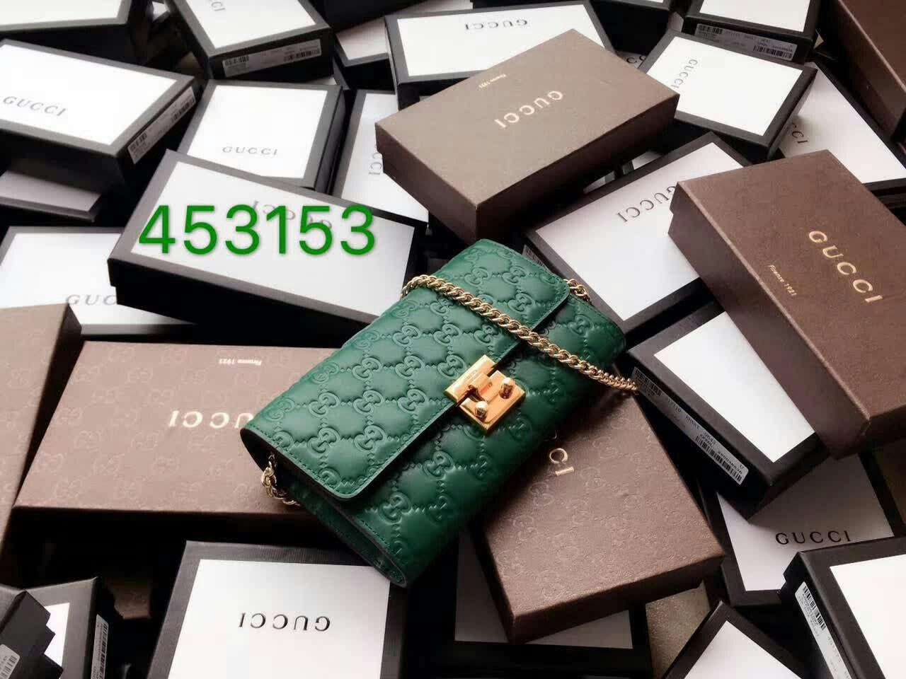 gucci card wallet sale