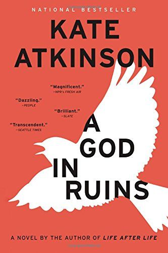 A God in Ruins: A Novel by Kate Atkinson http://www.amazon.com/dp/0316176508/ref=cm_sw_r_pi_dp_7xzfxb18FGNTR