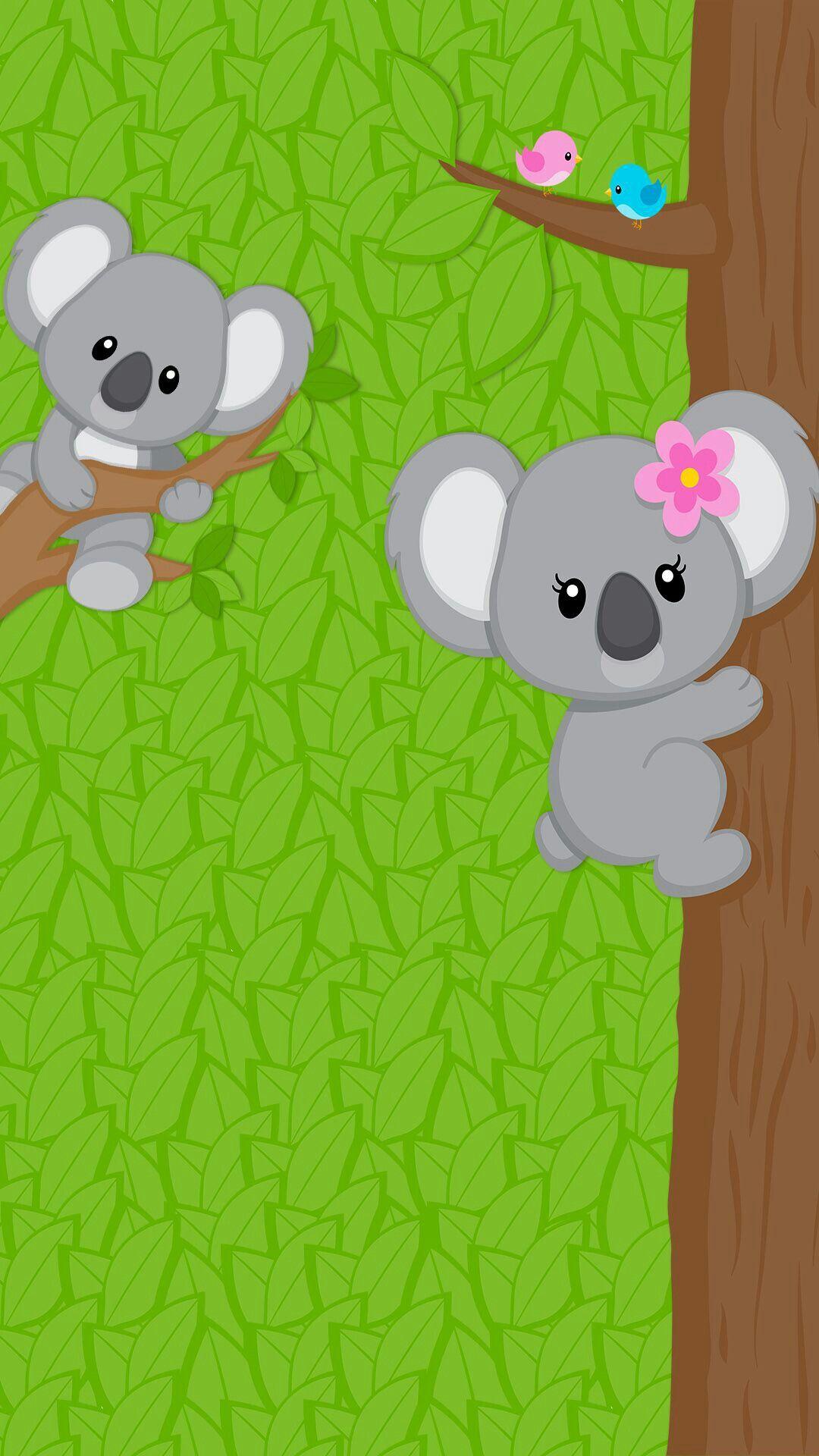 Most Inspiring Wallpaper Koala Cartoon - 08ac562fadc04ef5a43b7d9316bd5a32  Graphic_981375   .jpg