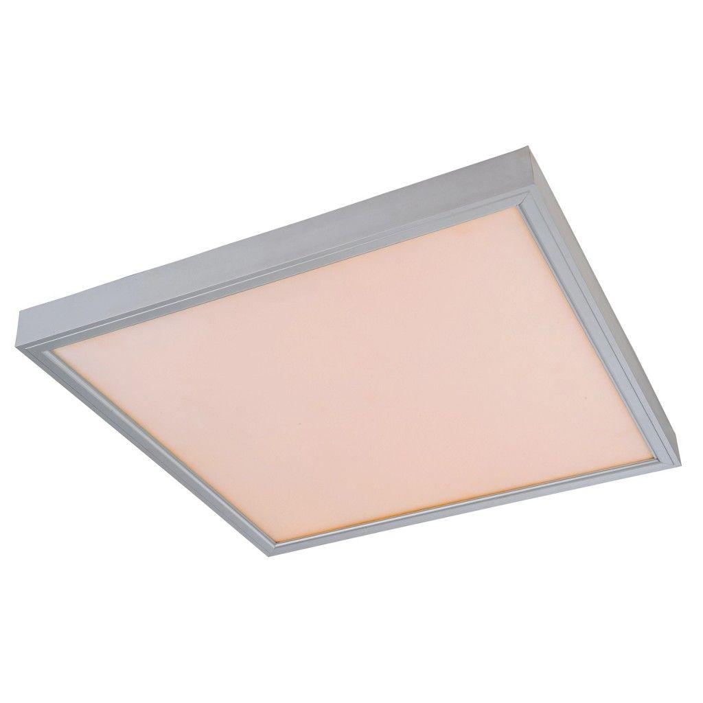 XXXL LED-DECKENLEUCHTE Jetzt bestellen unter: https://moebel.ladendirekt.de/lampen/deckenleuchten/deckenlampen/?uid=71aaac9a-34b2-59ed-882f-b23ea45819e8&utm_source=pinterest&utm_medium=pin&utm_campaign=boards #deckenleuchten #lampen #deckenlampen