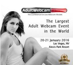 want Hookup Sites für reife Singles Indien would like hear